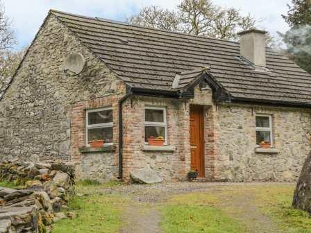 Amazing Remote Cottages Self Catering Cottage To Rent Hogans Interior Design Ideas Gentotryabchikinfo