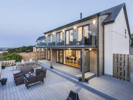 Enjoyable St Ives Holiday Cottages Cornish Cottage Holidays Cottages Home Interior And Landscaping Ologienasavecom