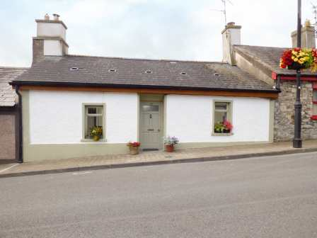 County Waterford Holiday Cottages | Self Catering Cottage To Rent