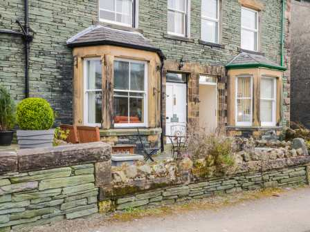 Prime Keswick Cottages To Rent Self Catering Holidays In Keswick Home Interior And Landscaping Fragforummapetitesourisinfo