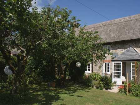 Holiday Cottages in East Devon, Devon