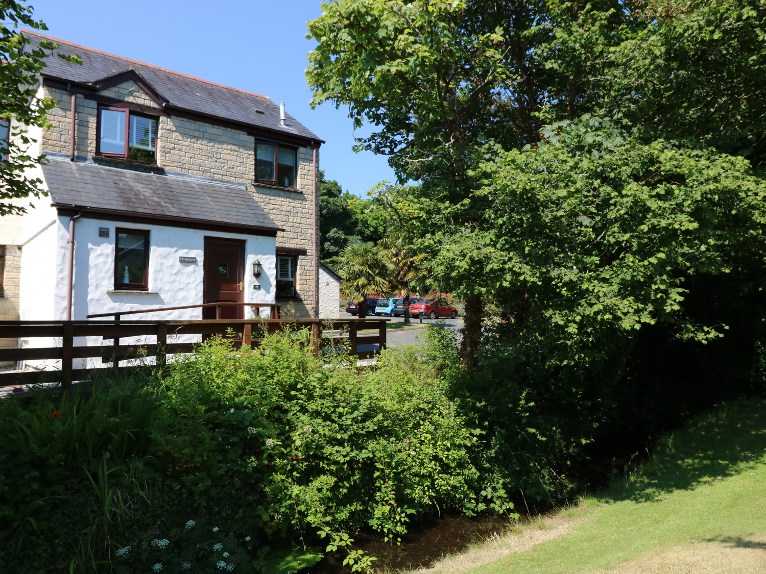 self catering holiday cottages in falmouth cornwall rh cornishcottageholidays co uk