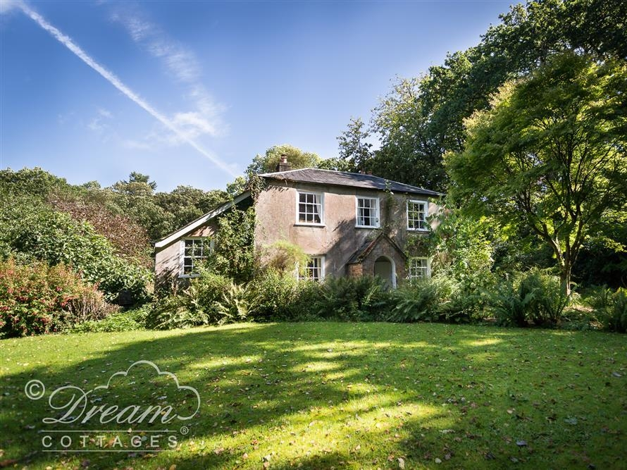 holiday cottages in wareham dream cottages rh dream cottages co uk