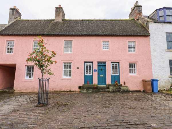 Shortbread Cottage photo 1