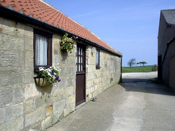 Abbey View Cottage photo 1