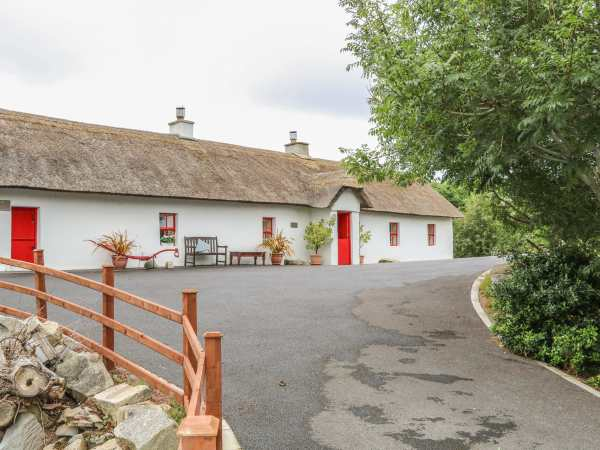 Terrific Tar Ar Ais Lettermacaward County Donegal Lettermacaward Download Free Architecture Designs Ferenbritishbridgeorg
