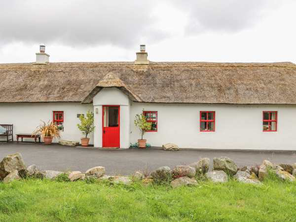 Fabulous Tar Ar Ais Lettermacaward County Donegal Lettermacaward Download Free Architecture Designs Ferenbritishbridgeorg