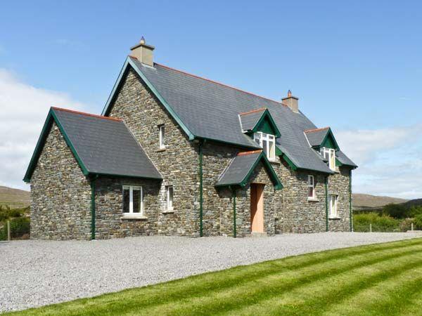 Kiltymon Cottage photo 1