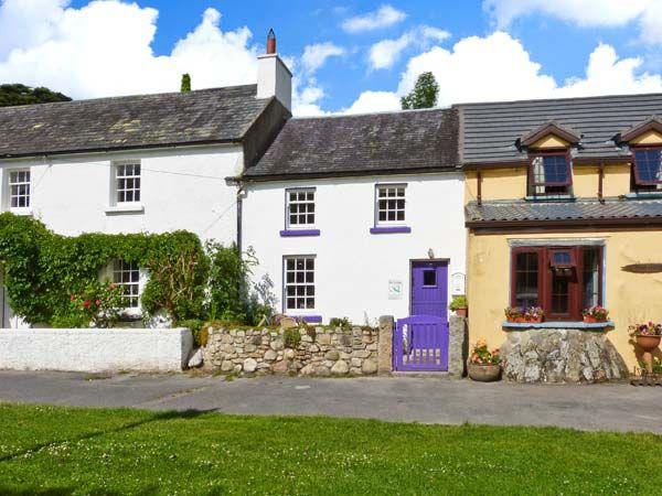 Key Cottage photo 1