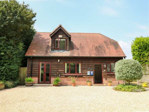 Belview Cottage photo 1