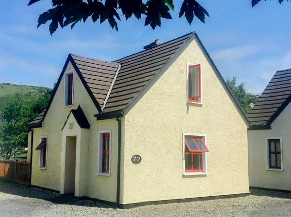 72 clifden glen clifden county galway self catering holiday cottage rh hogansirishcottages com