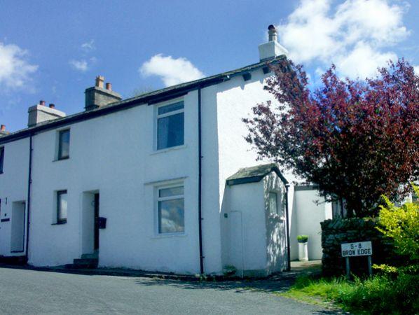 Whiteholme Cottage photo 1