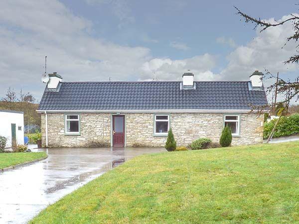 Claire's Cottage photo 1