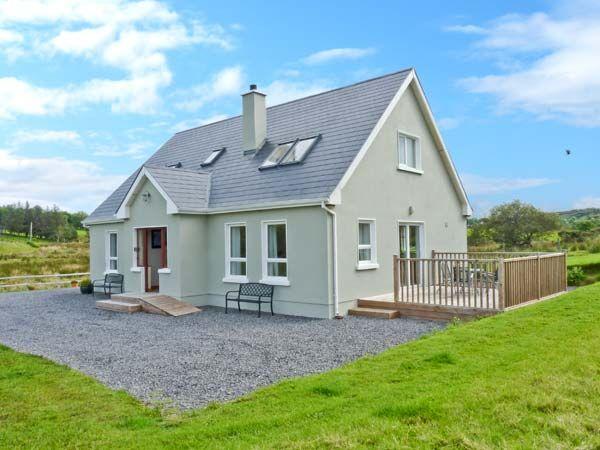 Crona Cottage photo 1