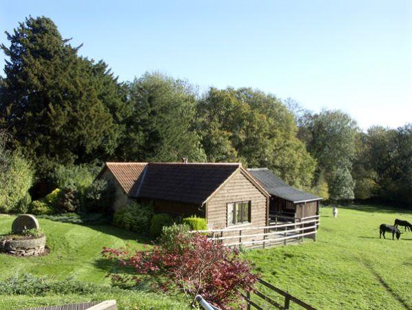 Healer's Cottage photo 1