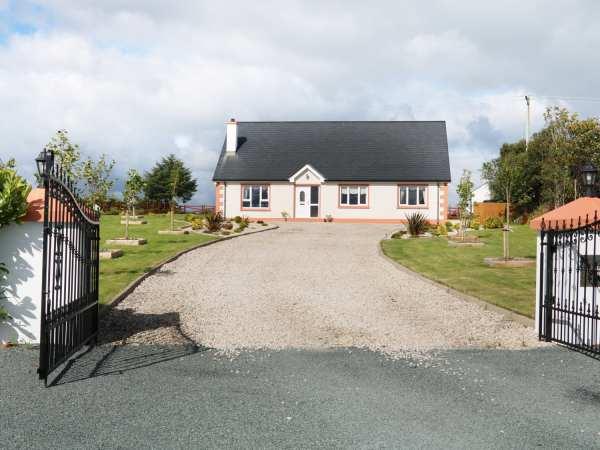 Sallywood House photo 1