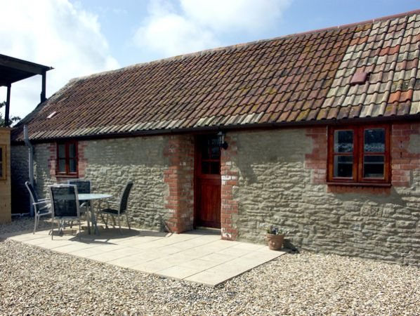 Cowslip Cottage photo 1