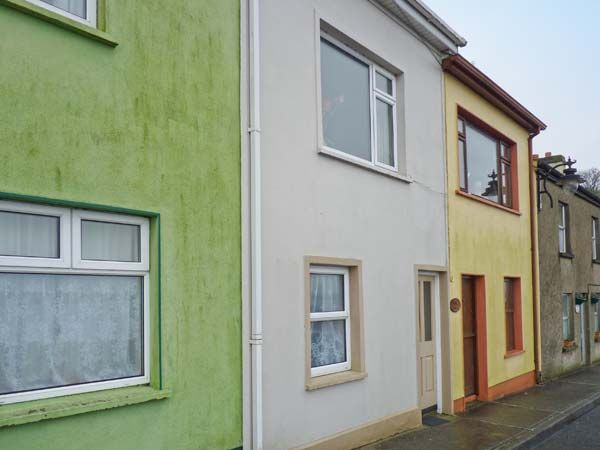 Quayside House photo 1