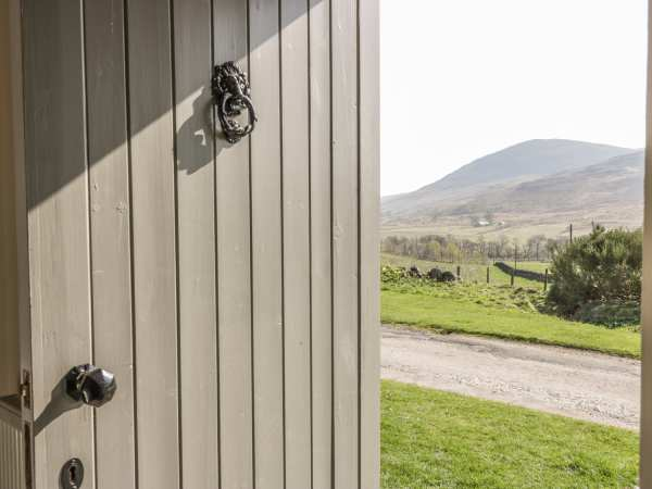 Magnificent The Bothy Edzell Cairncross Self Catering Holiday Cottage Download Free Architecture Designs Scobabritishbridgeorg