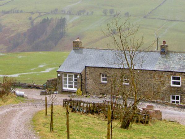 Ash Pot Barn photo 1