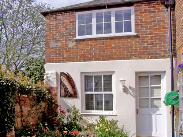 Glover's Cottage photo 1