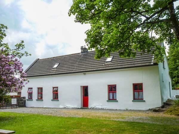 Lough Graney Cottage photo 1