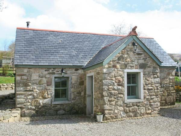 cottages cottage ireland a renting wicklow rent rentals in northern