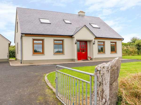 Serene House photo 1