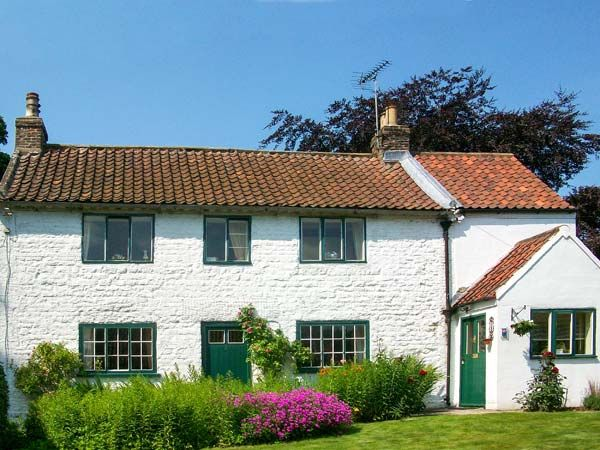 the white cottage bridlington boynton north york moors and rh mailcottages co uk white cottage colyton self catering
