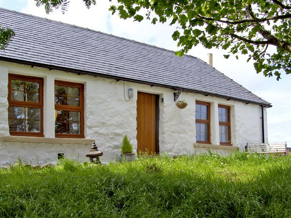 The Old Cottage photo 1