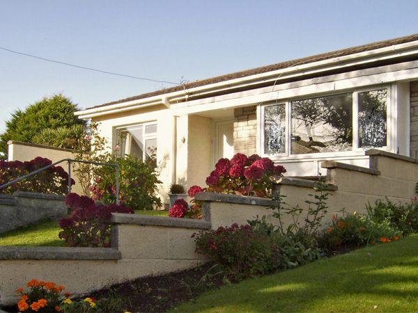 1 Mirehouse Place photo 1