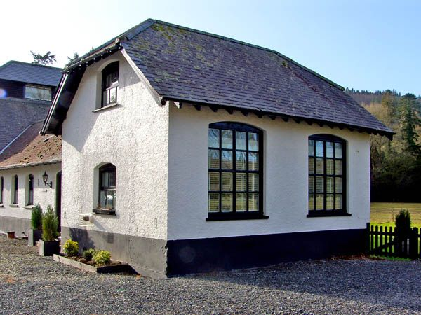 Chestnut Cottage photo 1