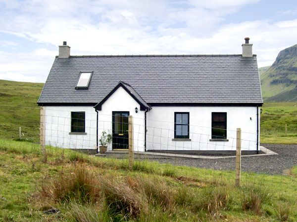 Ridge End Cottage photo 1