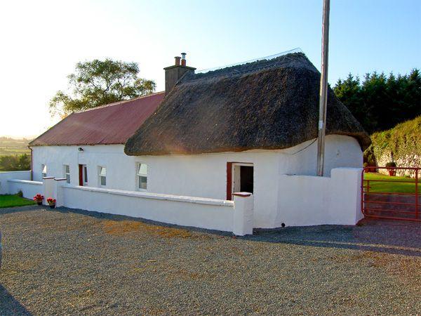 Carthy's Cottage photo 1