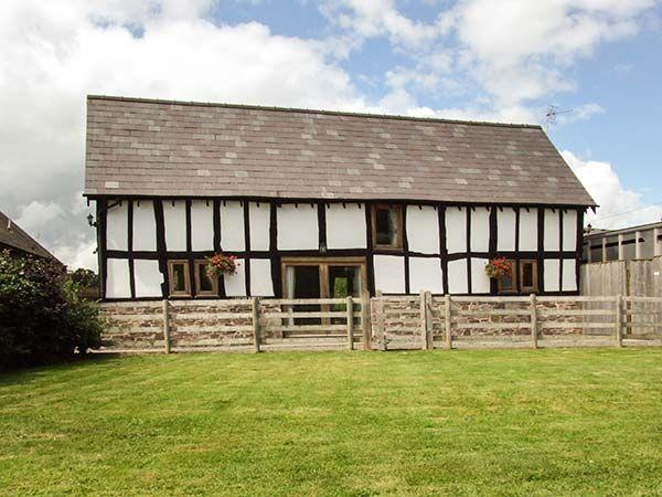 The Hop Kiln photo 1