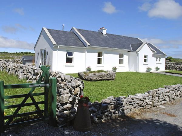 Dolmen Cottage photo 1