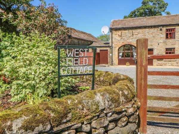 Westfield Cottage photo 1