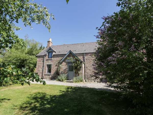 Brilliant The Farmhouse Edzell Cairncross Self Catering Holiday Download Free Architecture Designs Scobabritishbridgeorg
