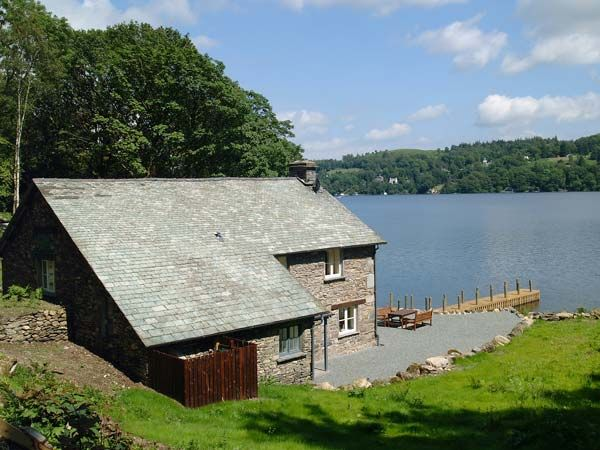 hammerhole hawkshead high cunsey the lake district and cumbria rh mailcottages co uk lake district self catering cottages late availability lake district self catering accommodation