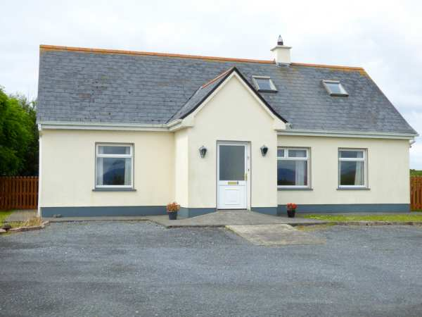6 Glynsk Cottages photo 1