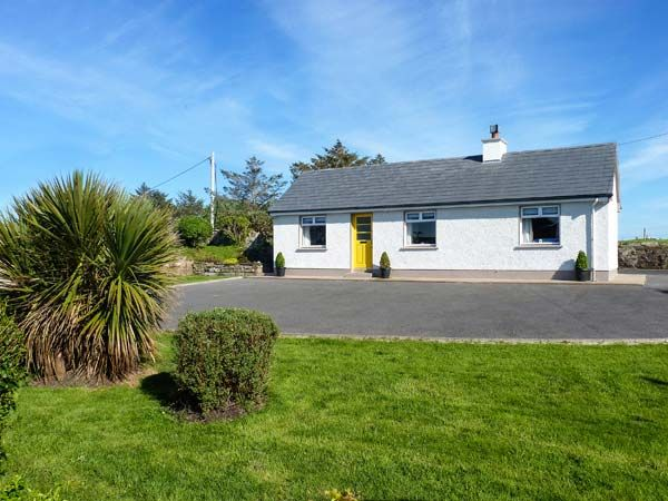 The Cromlech Cottage photo 1
