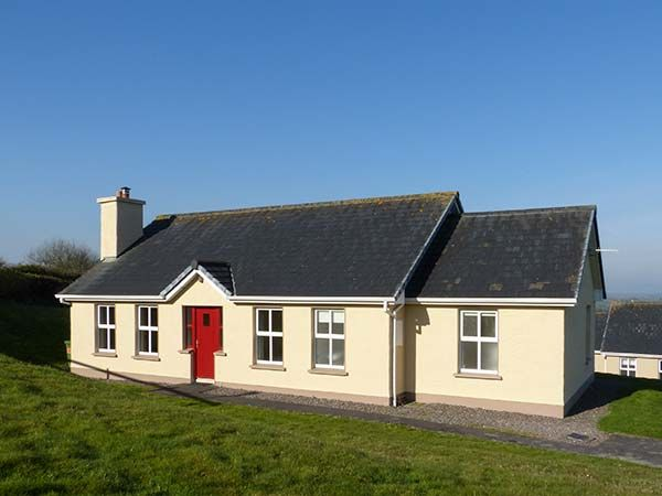 2 Ring of Kerry Cottages photo 1