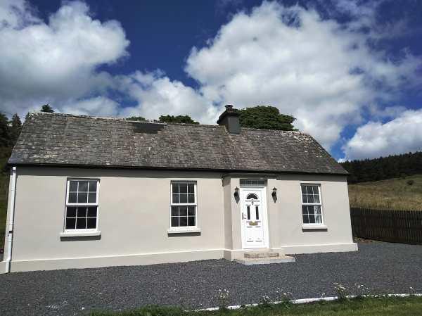 Deerfield Cottage photo 1