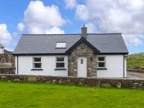 farmhouse lisdoonvarna county clare lisdoonvarna self rh hogansirishcottages com hogans irish cottages for rent hogans irish cottages for rent