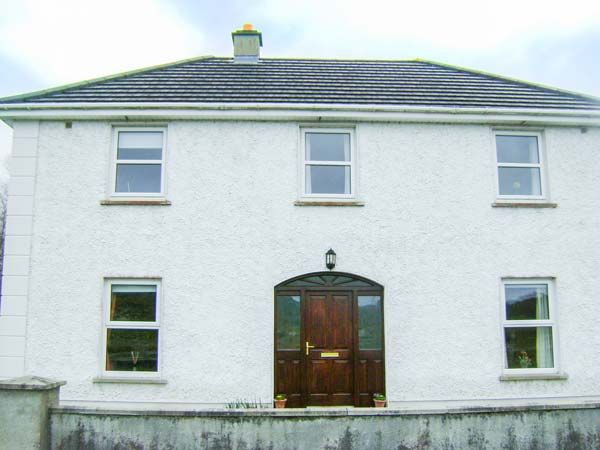Cladagh House photo 1