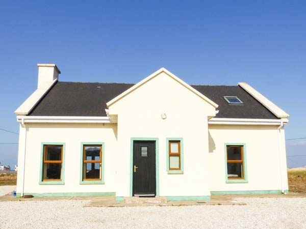 6 Strand Cottages photo 1