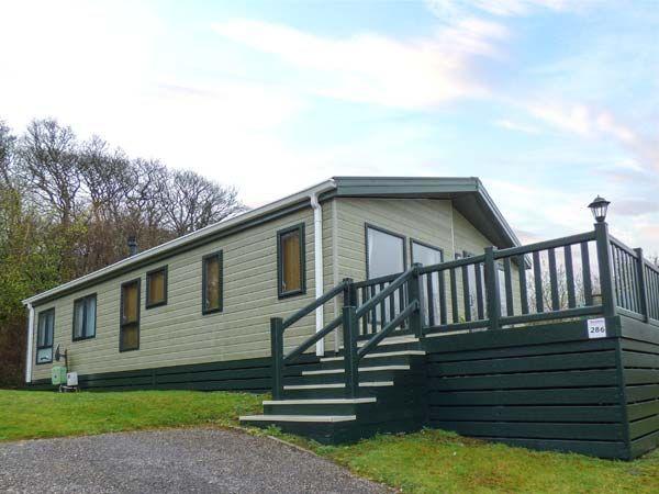 Lake View Lodge photo 1