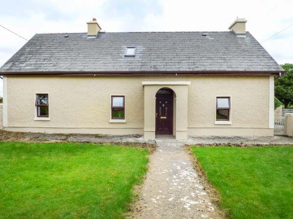 Camona Cottage photo 1