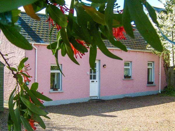 Hallmount Cottage photo 1
