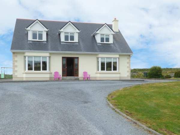 Folan Cottage photo 1